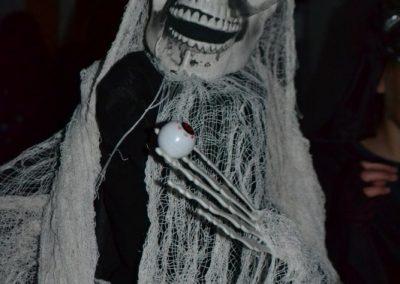 022_Halloween ples 2018_r