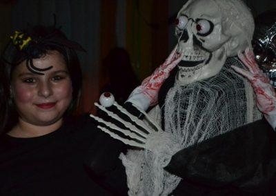 023_Halloween ples 2018_r