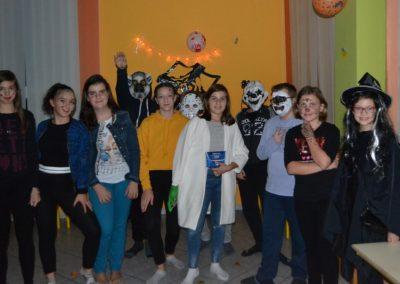 024_Halloween ples 2018_r