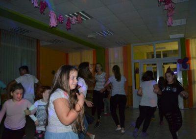 108_Soy Luna ples_r