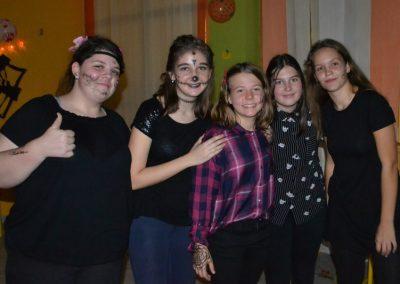 148_Halloween ples 2018_r