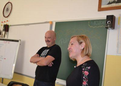 39_Obisk pisatelja Primoža Suhodolčana_r