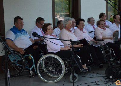 40_obletnica paraplegikov_ 03