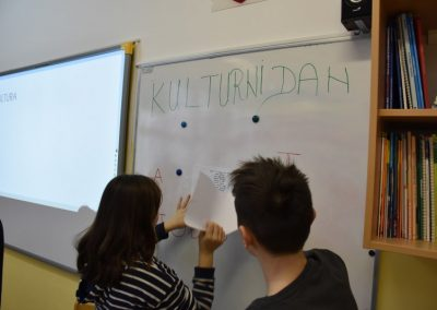 KD Kulturni praznik 2019_02_r