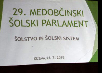 Medobčinski otroški parlament 2019__01_r