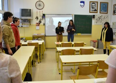 03_KD Slovenski kulturni praznik_r
