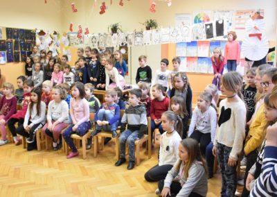 11_KD Slovenski kulturni praznik_r