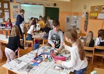43_KD Slovenski kulturni praznik_r