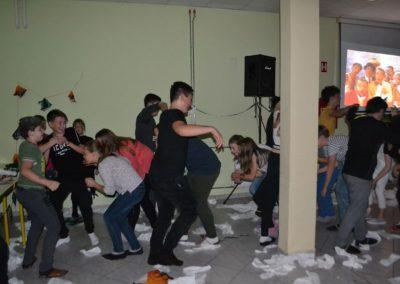 57_Filmski vecer in ples_r