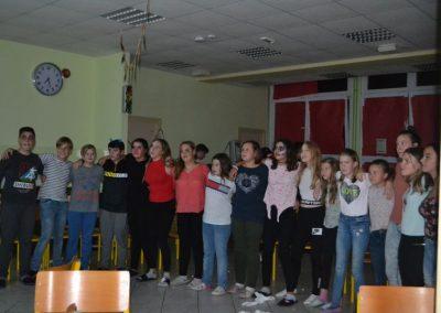 82_Filmski vecer in ples_r