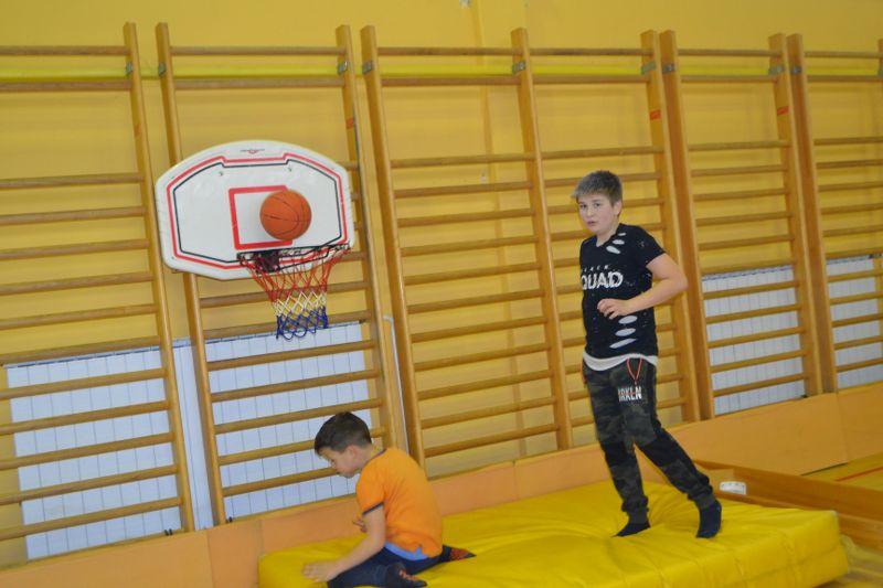 solski-ples-in-igre-2019__34_r