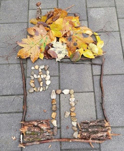 jesen-2_r