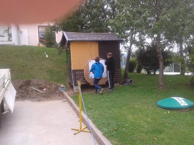 098_csod-gorenje-9a-2017