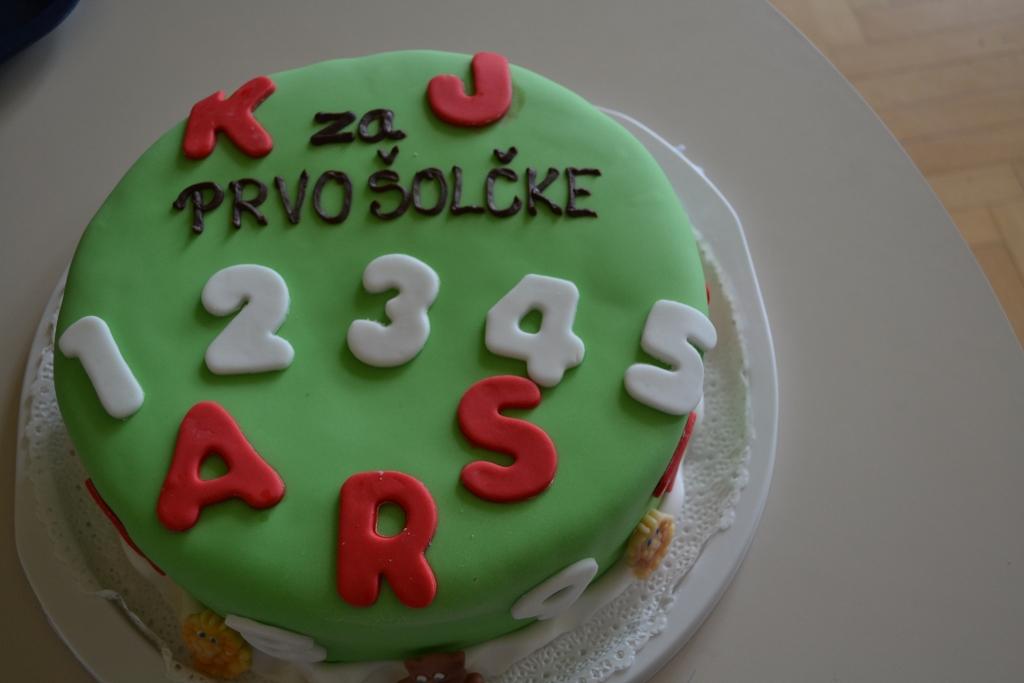 041_sprejem-v-solsko-skupnost-2017_m