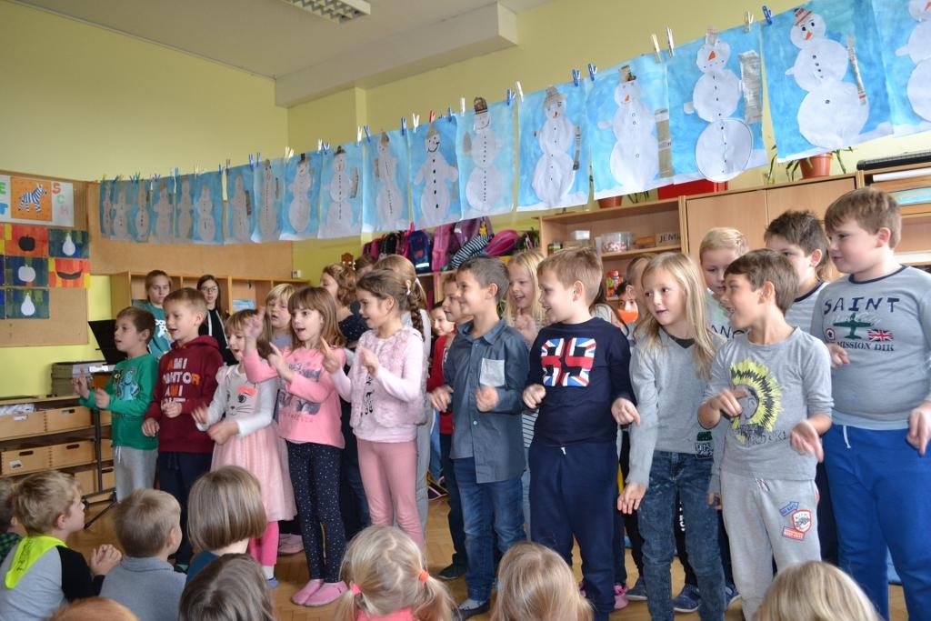 047_sprejem-v-solsko-skupnost-2017_m