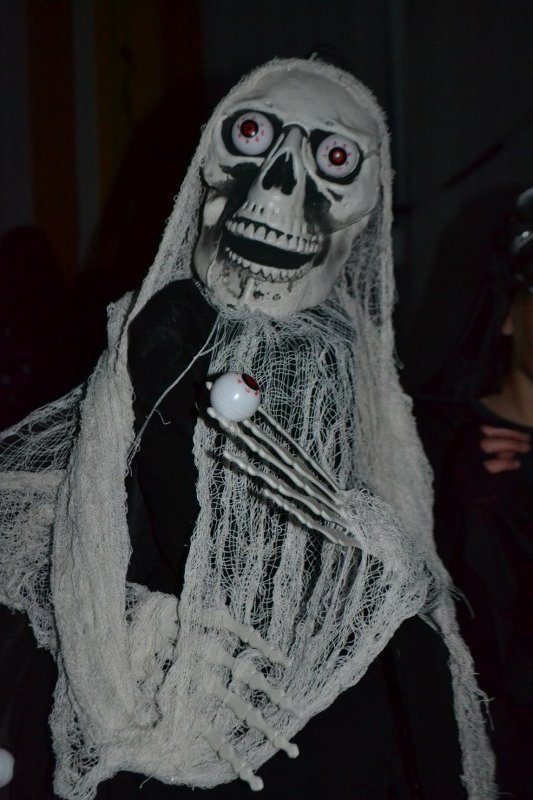 022_halloween-ples-2018_r