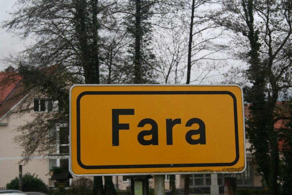 167_csod-fara-9a-2018_r