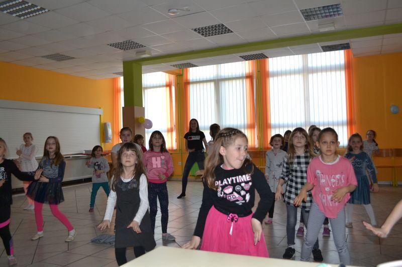 solski-ples-in-igre-2019__19_r