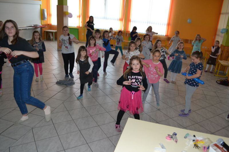 solski-ples-in-igre-2019__21_r
