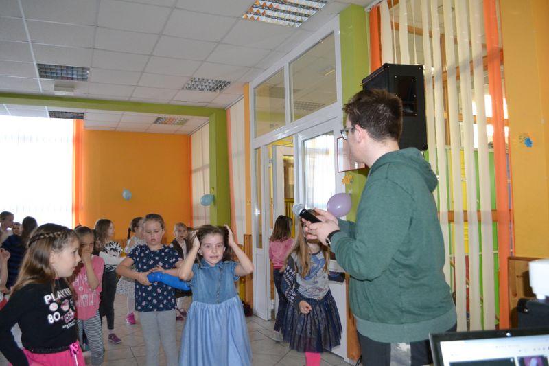 solski-ples-in-igre-2019__24_r