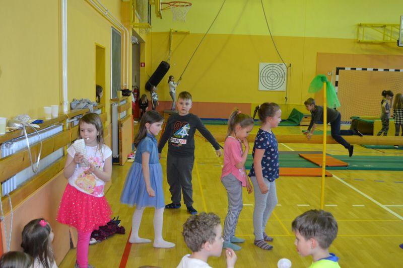 solski-ples-in-igre-2019__41_r