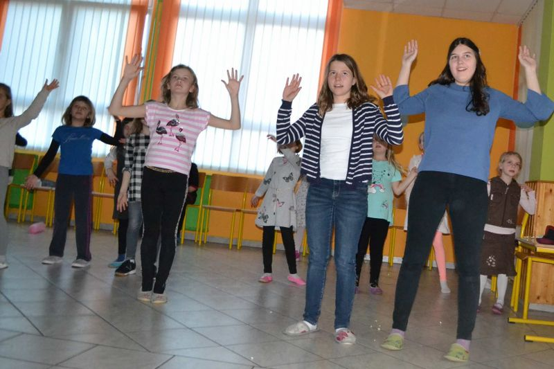 solski-ples-in-igre-2019__50_r